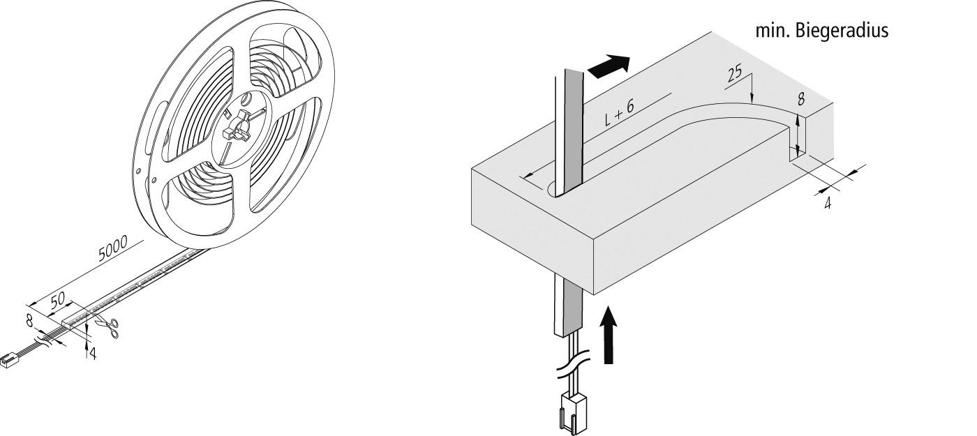 Vorschau: LED-Tape-FN_de