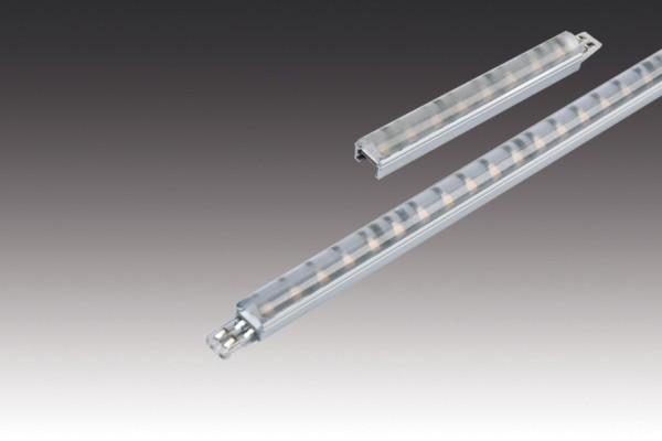 LED Stick 2