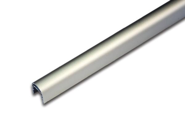 LED-2-Link Showcase Profile 1m