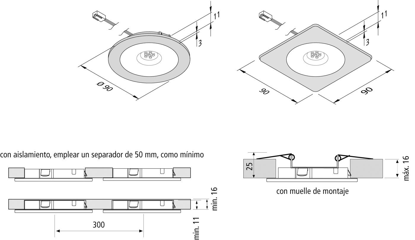 Vista preliminar: AR78-LED_vec_es