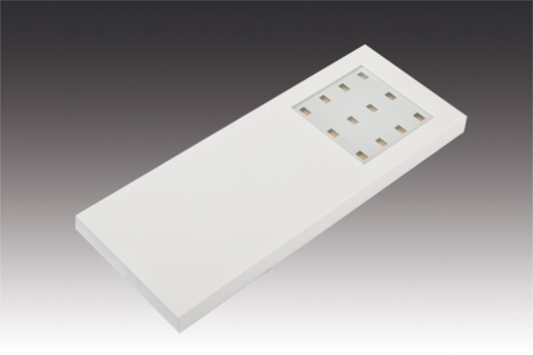 LED Slim-Pad
