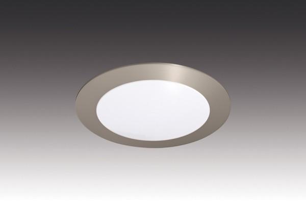 RGB FR 68-LED