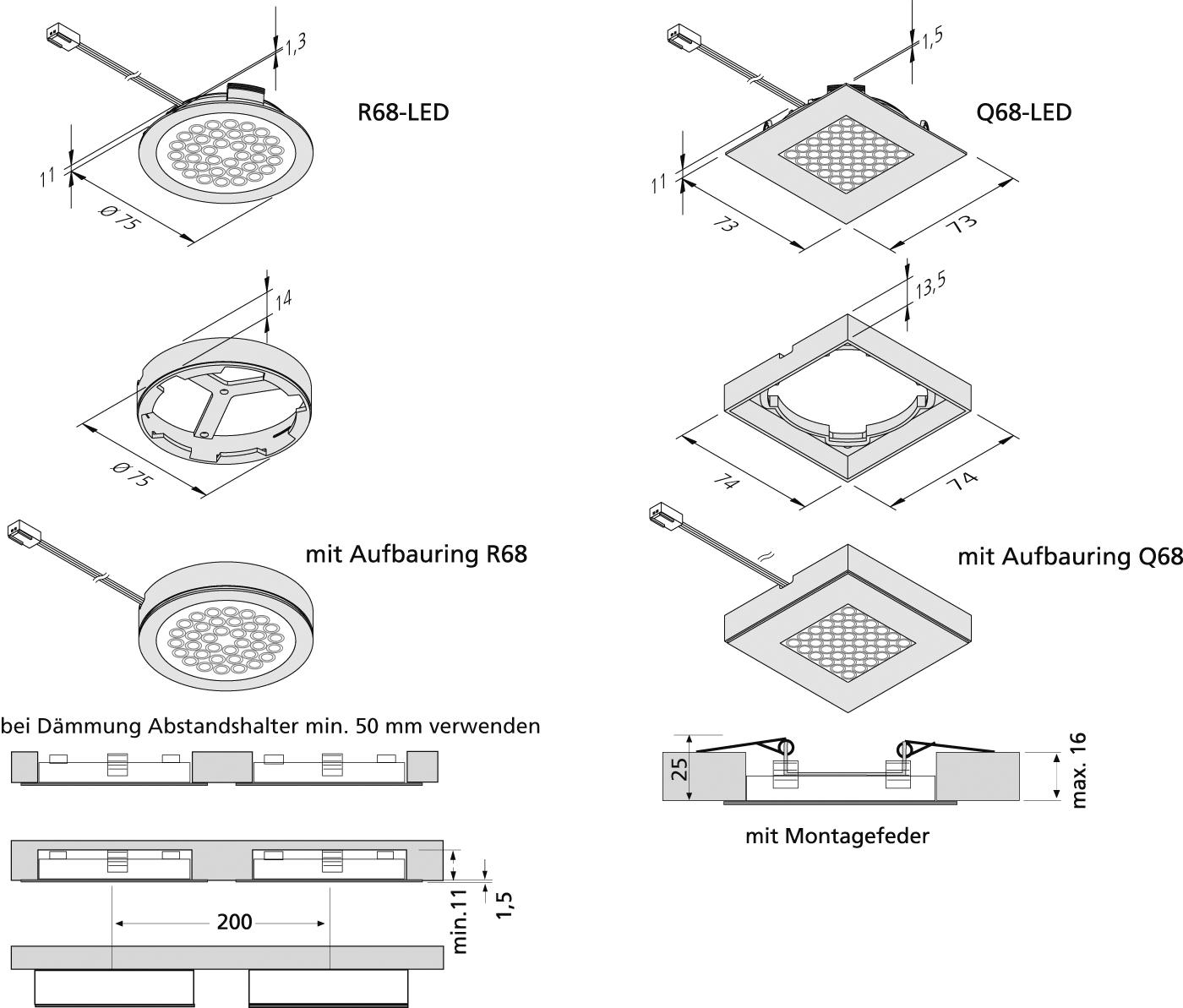 Vorschau: R68-LED-_-Q68-LED_de