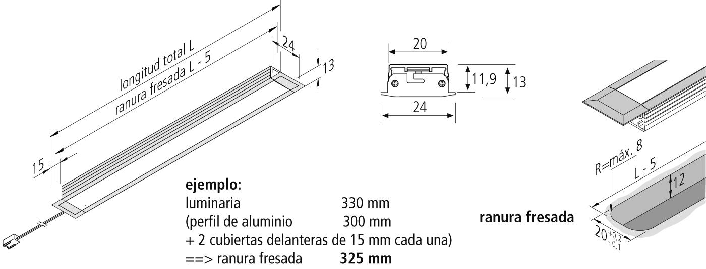 Vista preliminar: LED-IN-Stick-SF_es