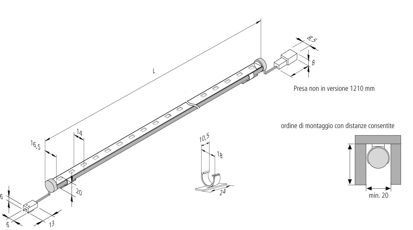 Anteprima: LED-Pipe-VKH_3D_it