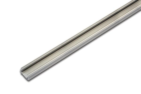 LED Einfräsprofil A 24mm 1m
