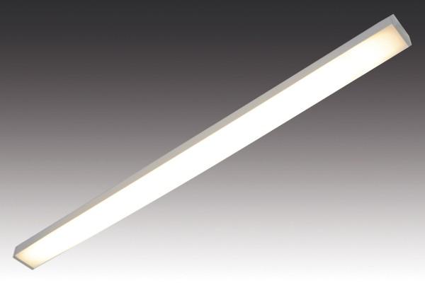 LED ADD-ON Mini