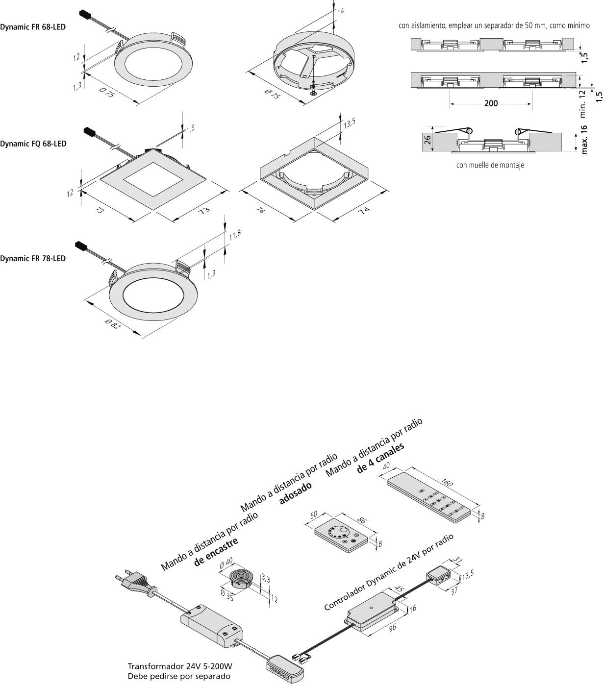 Vista preliminar: Dynamic-FR-68-LED_vec_es