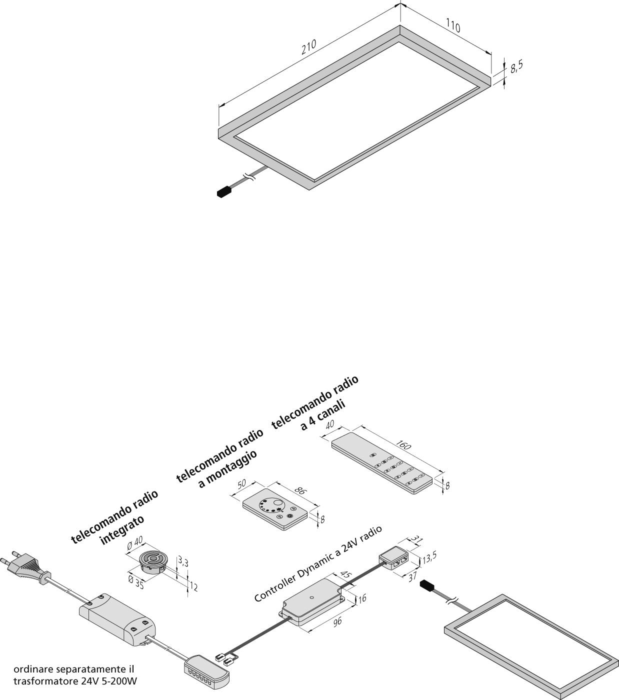 Anteprima: Dynamic-LED-Sky_it