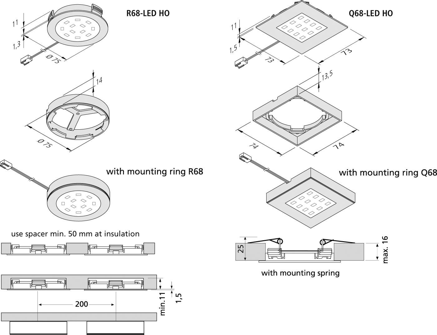 Preview: R68-LED-HO-_-Q68-LED-HO_en