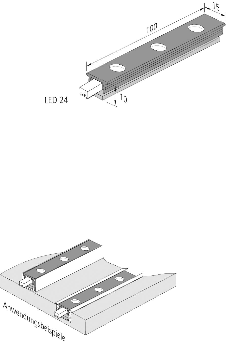 Vorschau: LED-2-Link-Pixel_de