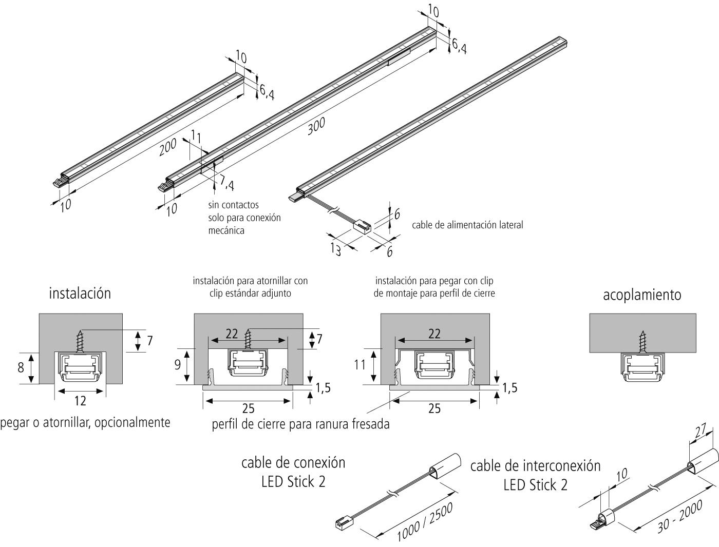 Vista preliminar: LED-Power-Stick-S_vec_3D_es