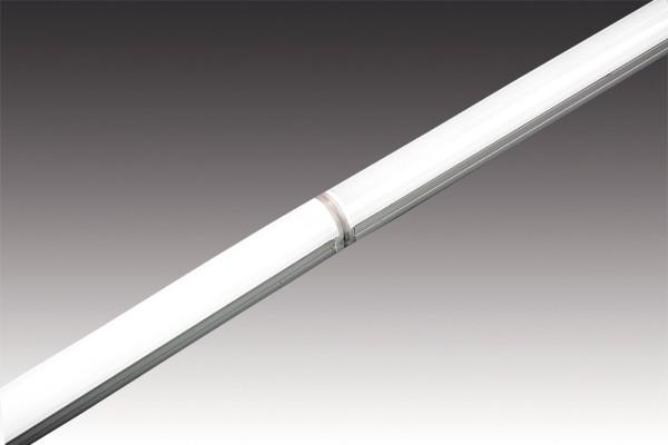 LED Evo-Stick F2