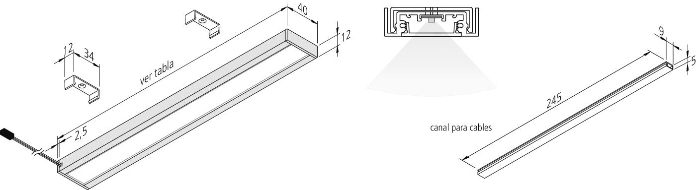 Vista preliminar: Dynamic-LED-Top-Stick-FK_es