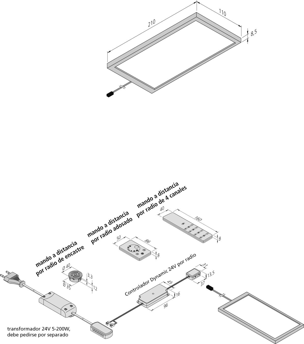 Vista preliminar: Dynamic-LED-Sky_es