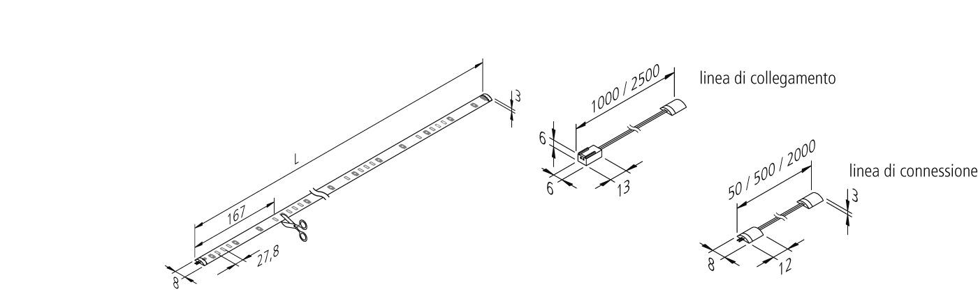 Anteprima: LED-Line-2_3D_it