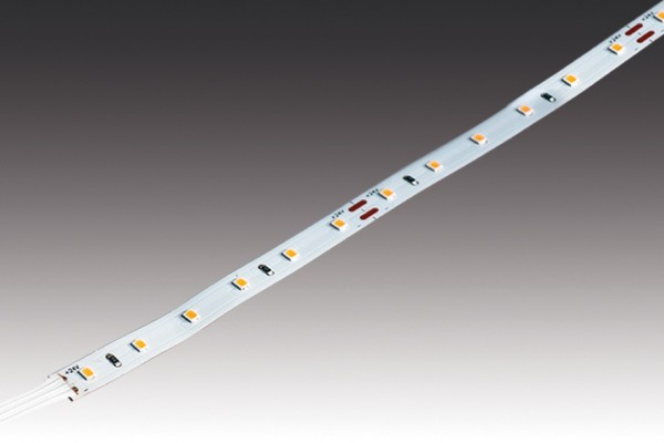 LED Premium-Tape