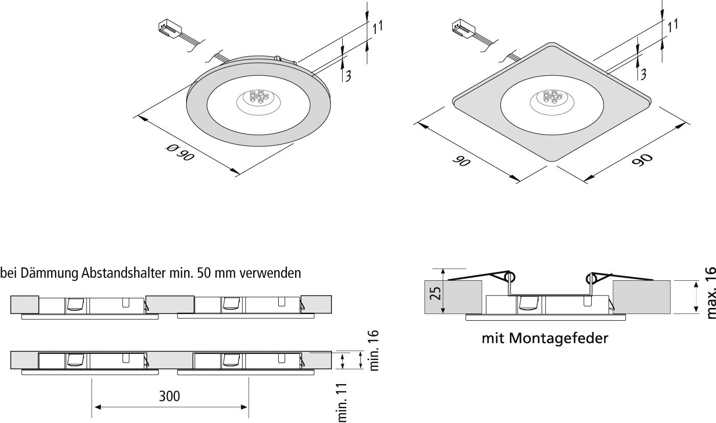 Vorschau: AR78-LED_vec_de