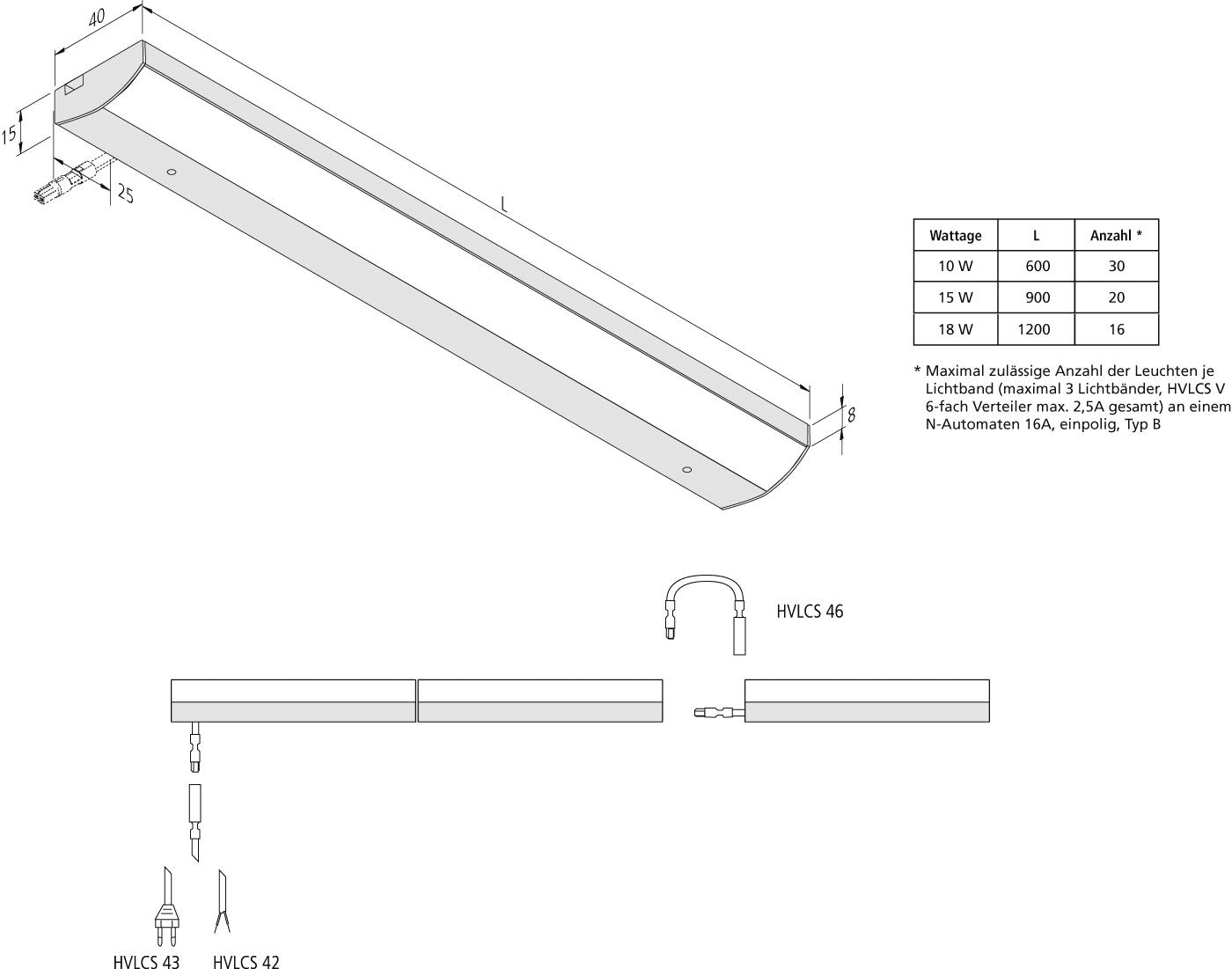 Vorschau: Dynamic-LED-ModuLite-F_de