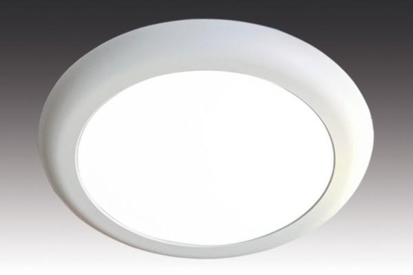 FR 65/205-LED