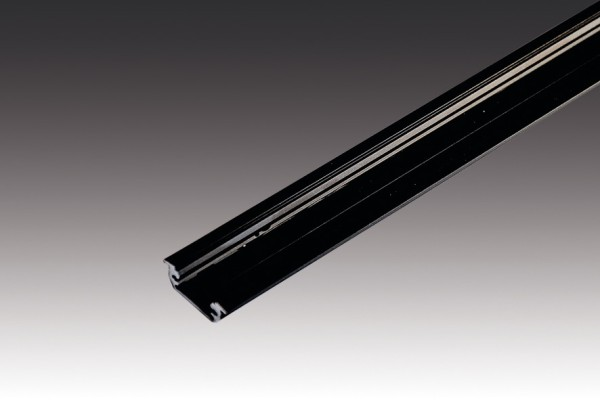 Milled profile 24 mm