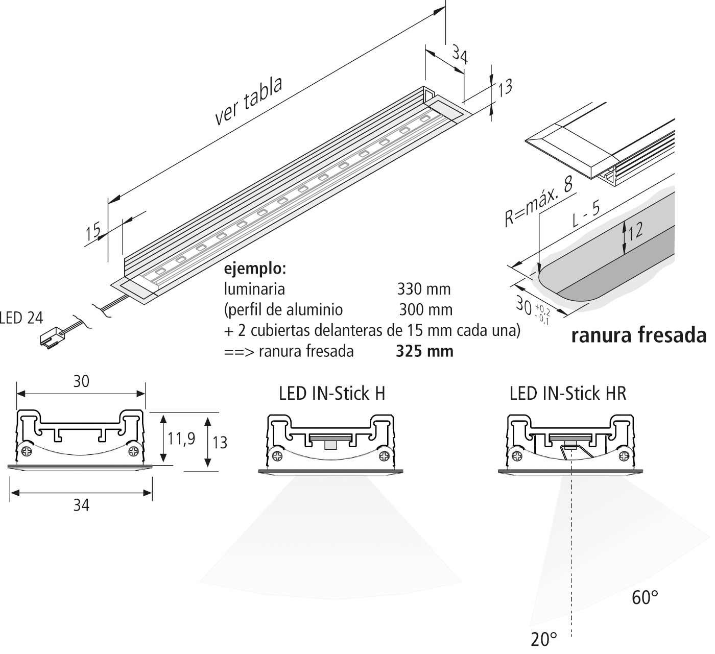Vista preliminar: LED-IN-Stick-H_es