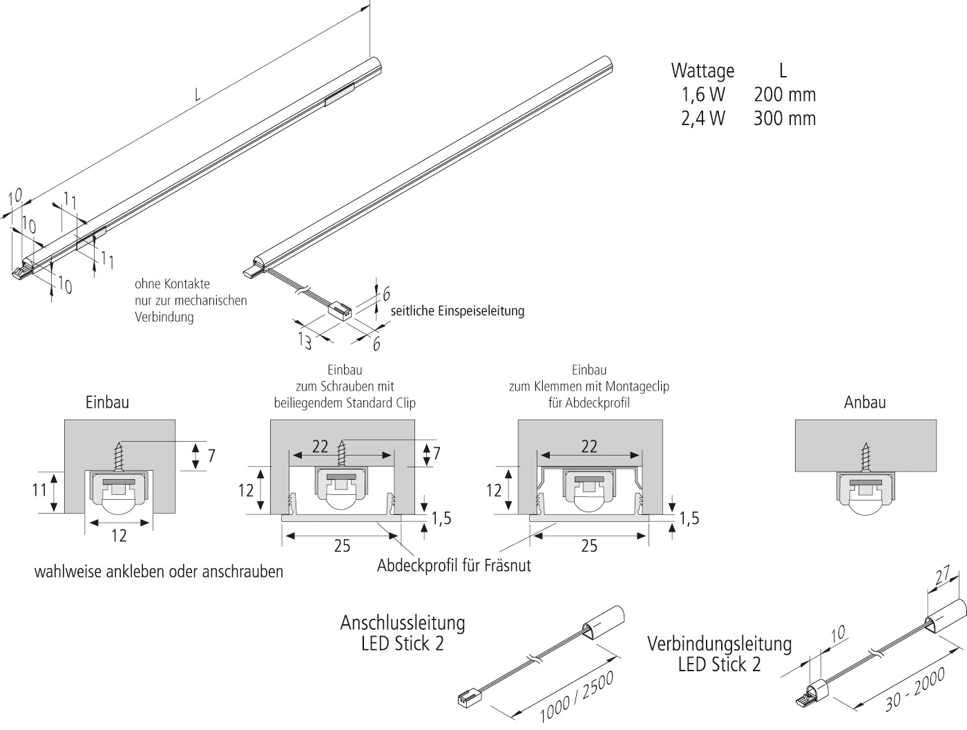 Vorschau: LED-Stick-F_vec_3D_de