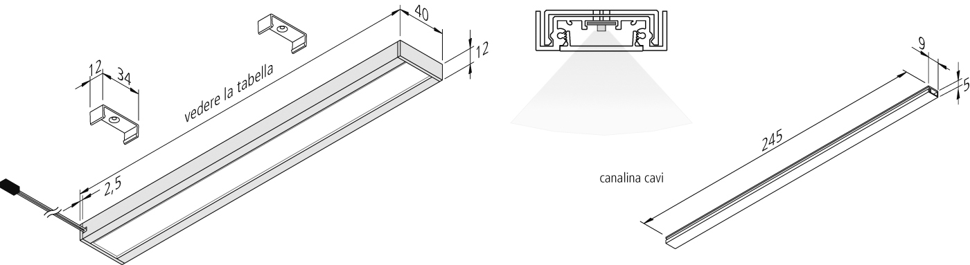 Anteprima: Dynamic-LED-Top-Stick-FK_it