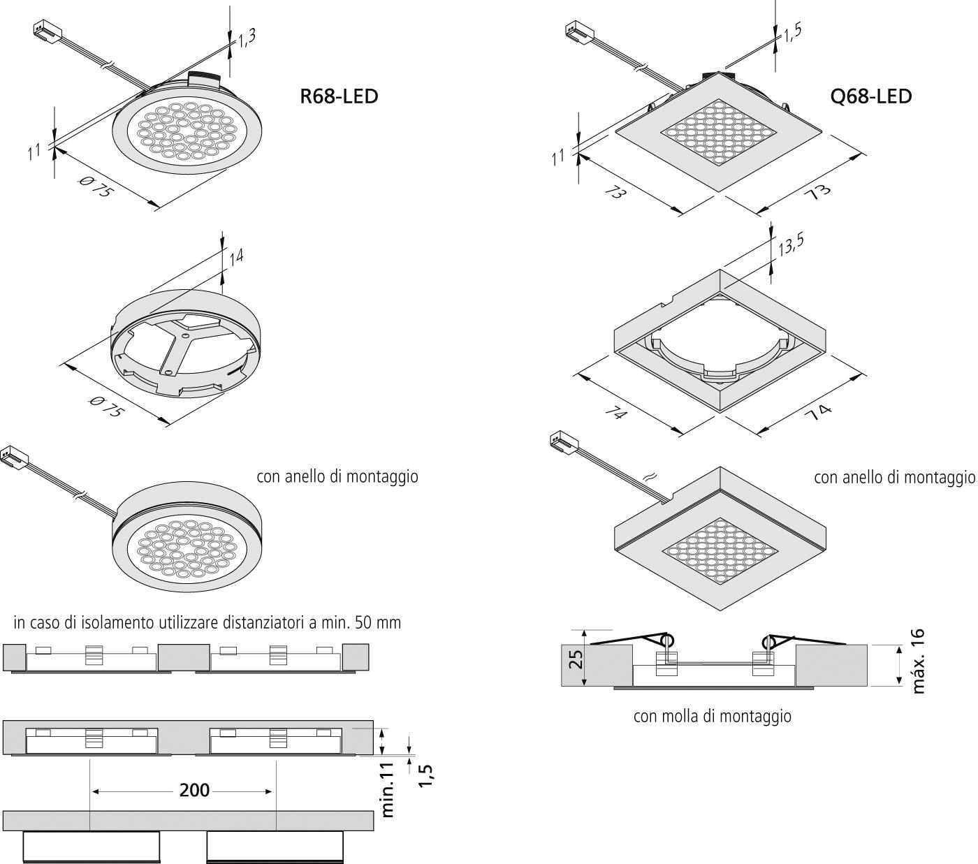 Anteprima: R68-LED-_-Q68-LED_it