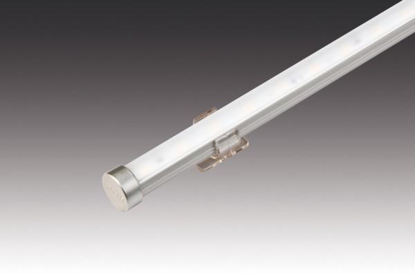 LED Pipe F