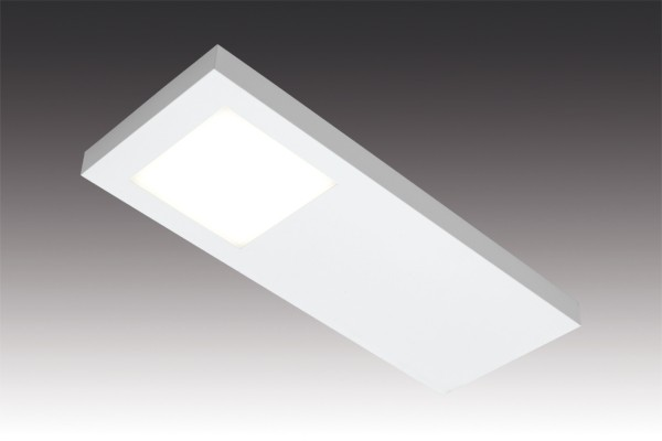 Dynamic LED Slim-Pad F