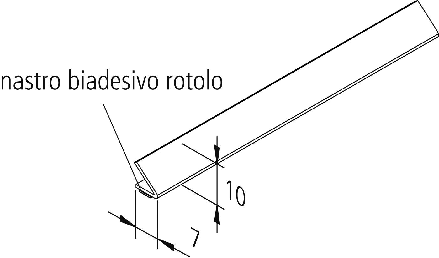 Anteprima: LED-Eckprofil-45-_it