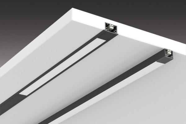 LED-2-Link Flood