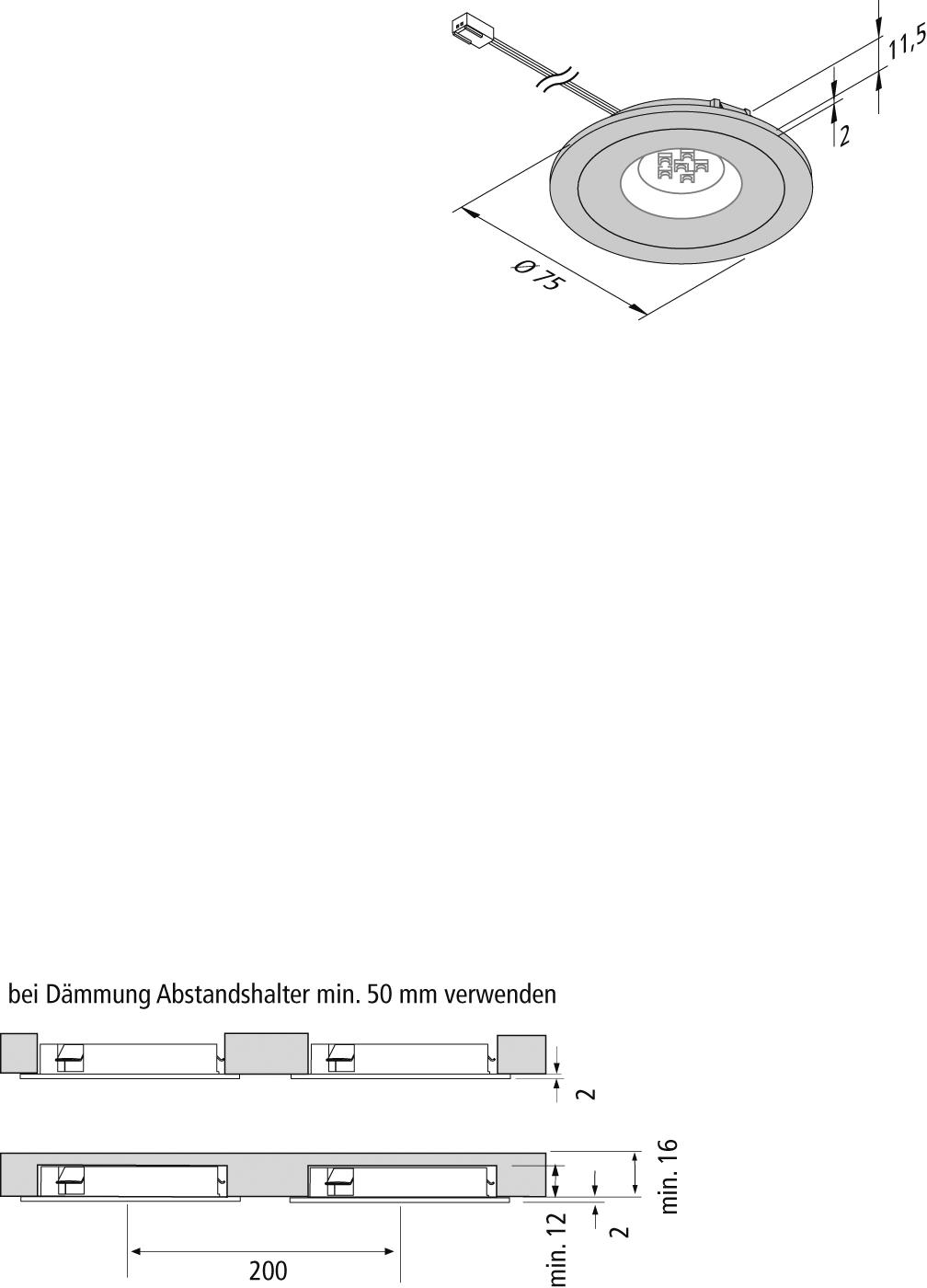Vorschau: AR68-LED_vec_de