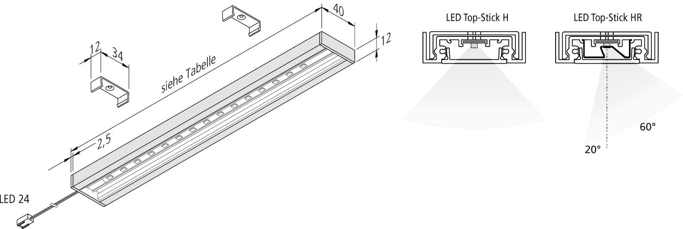 Vorschau: LED-Top-Stick_de