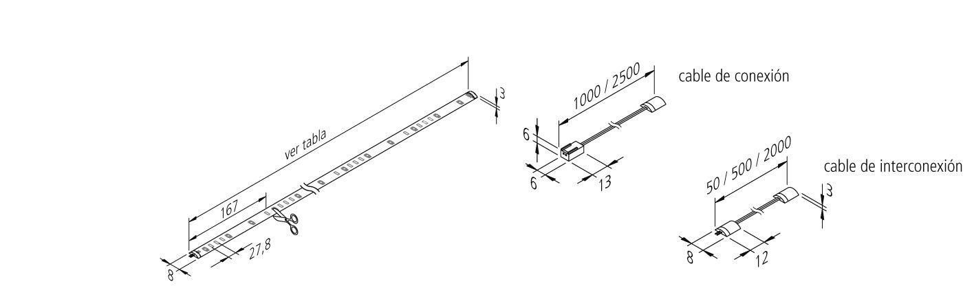 Vista preliminar: LED-Line-2_3D_es