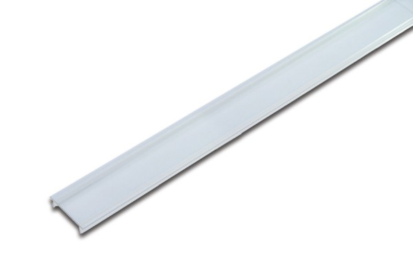 LED Cover Profile 25mm 1m