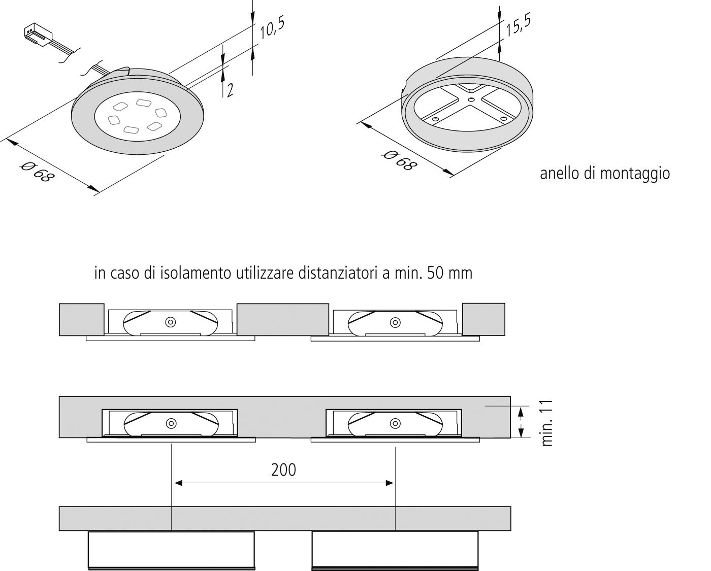 Anteprima: R55-LED_it