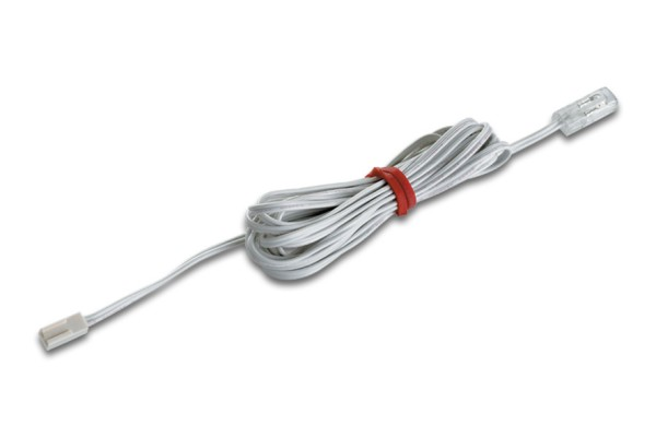 Supply cable LED Stick 2 1000mm