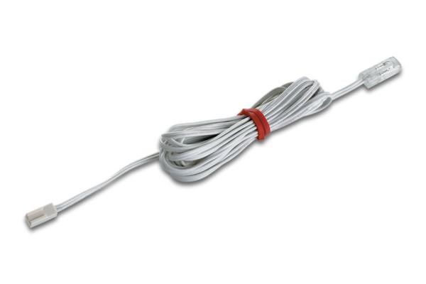 Anschlussleitung LED Stick 2 1000mm