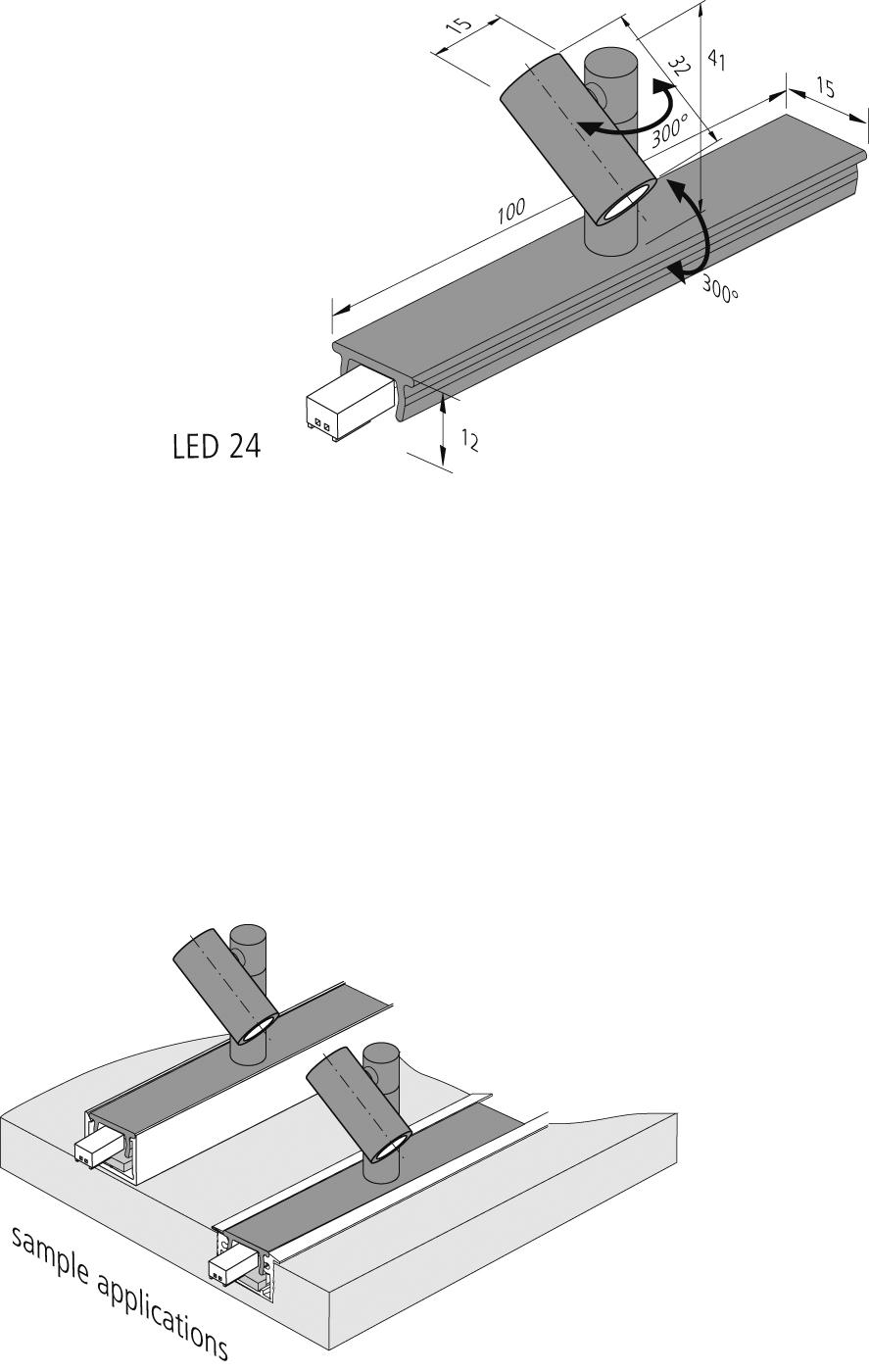 Preview: LED-2-Link-Spot_en