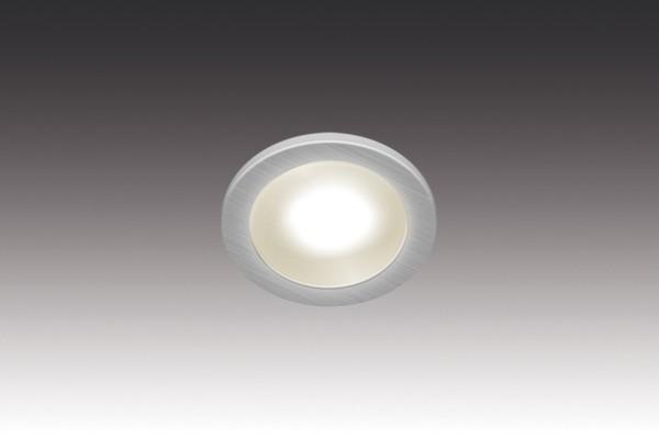 AR 35-LED