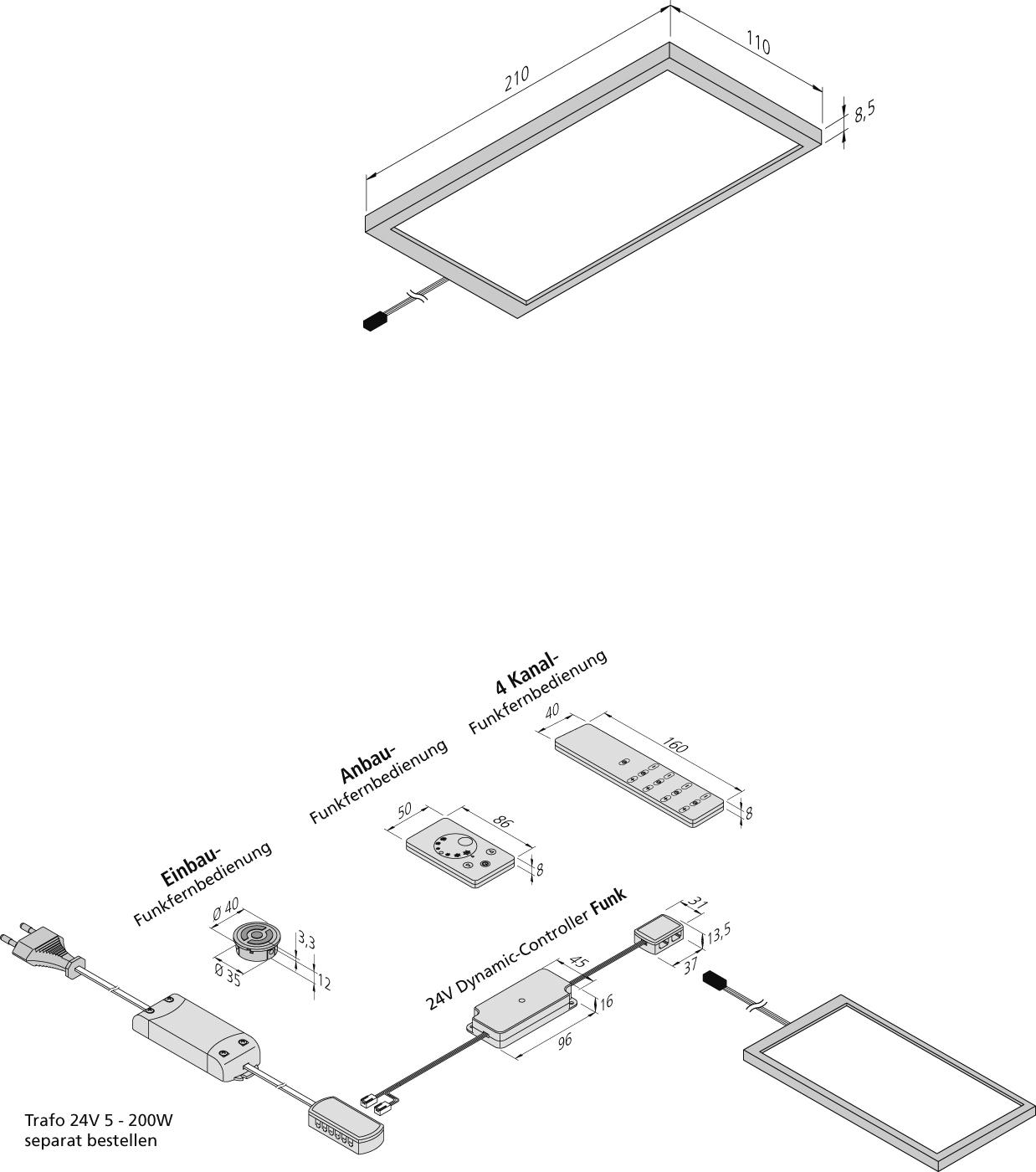 Vorschau: Dynamic-LED-Sky_de