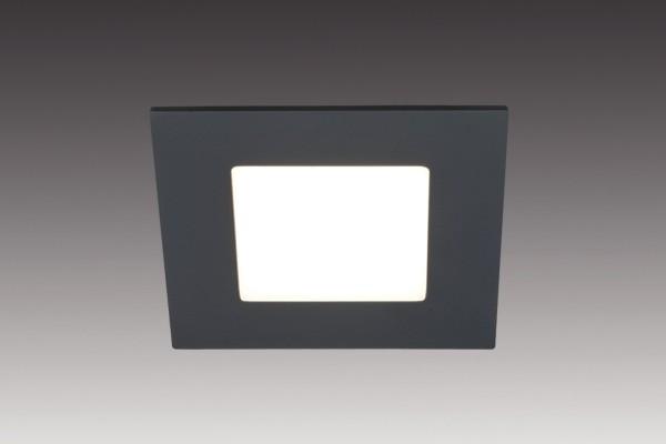 FQ 68-LED