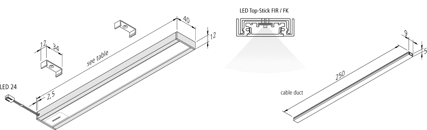 Preview: LED-Top-Stick-F_en