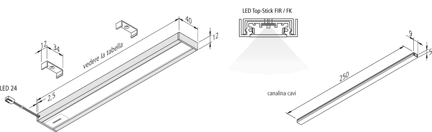 Anteprima: LED-Top-Stick-F_it