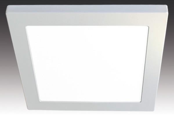 FQ 65/205-LED