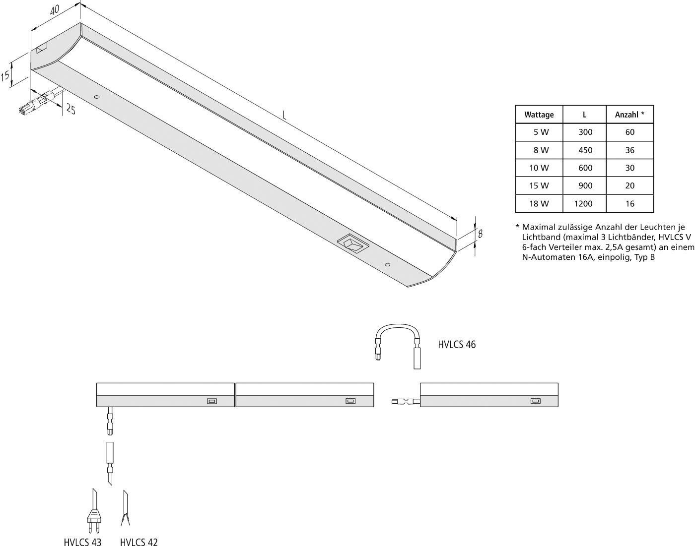 Vorschau: LED-ModuLite-F_de