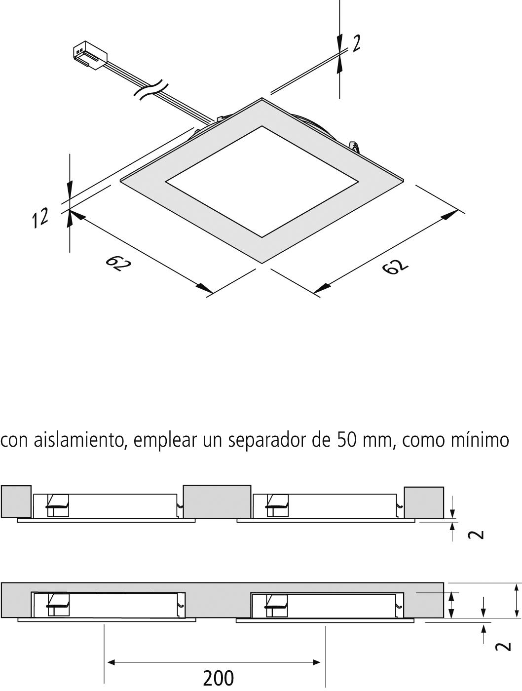 Vista preliminar: FAQ-58-LED_vec_es