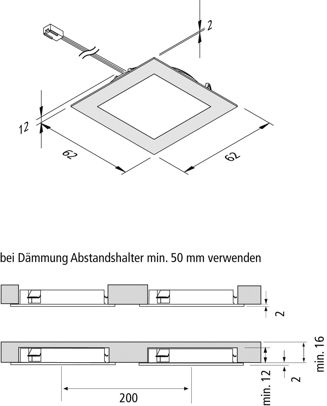 Vorschau: FAQ-58-LED_vec_de